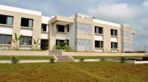 silver oak high school - Best in Nashik