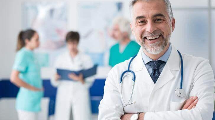 Best Cardiologist in Nashik - Best in Nashik