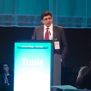 Dr. Sudhir Shetkar - Best Cardiologist in Nashik