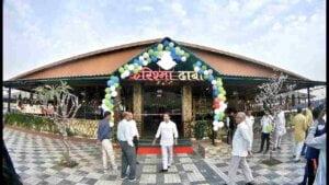 Karishma Dhaba - Best dhaba on mumbai Nashik highway