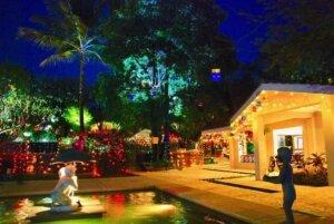 Manas Resort - Best resort near Nashik