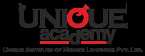 the unique academy - Best MPSC UPSC Classes in Nashik