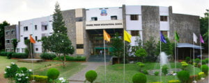 Sharad Pawar International School - Best CBSE Schools in Nashik