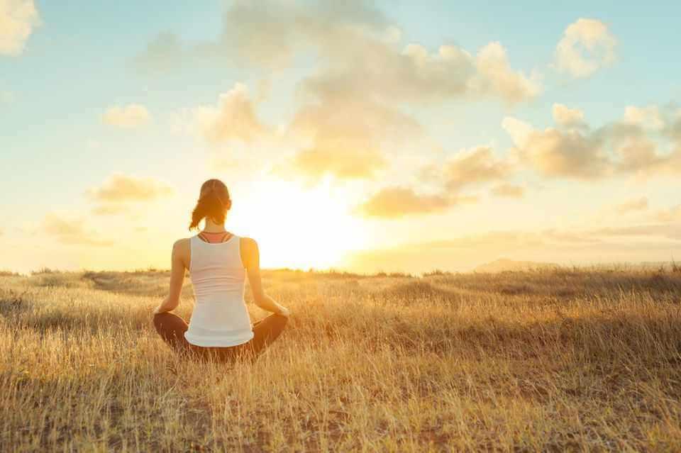 10 best anti-stress tips - Reduce stress