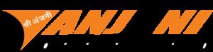 Shree Anjani Courier Services Pvt. Ltd