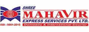 Shree Mahavir Courier Service Pvt Ltd - Best Courier Nashik