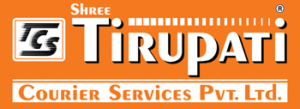 Shree Tirupati Courier Services Pvt Ltd - Best Courier Service in Nashik
