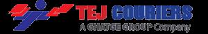 Tej Couriers - Ghatge Patil Consultancy Services Pvt Ltd - Best Courier Services in Nashik