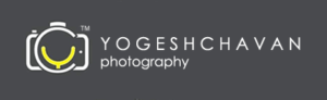 Yogesh Chavan Photography - Best photographer in nashik