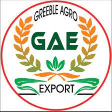 Greeble Agro Export