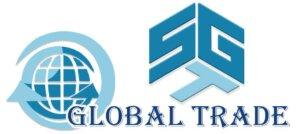 SGT Global Trade - Best Onion Exporter in Nashik