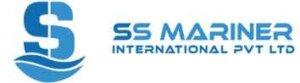 SS Mariner International Pvt. Ltd