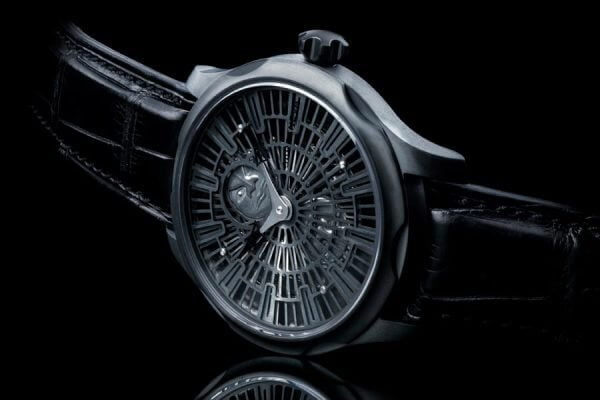 7 Best Non-Swiss Luxury Watch Brands