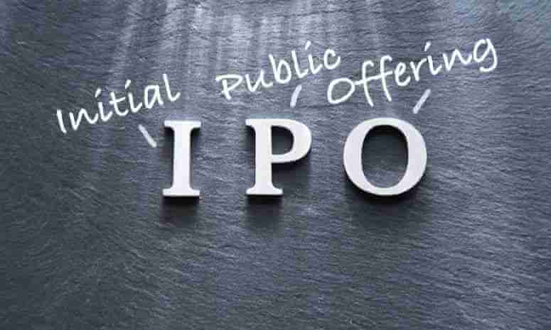 Everything you need to know about IPOs