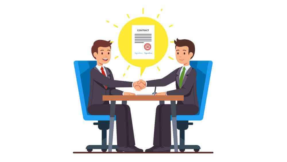 Job Consultancy in Nagpur Maharashtra