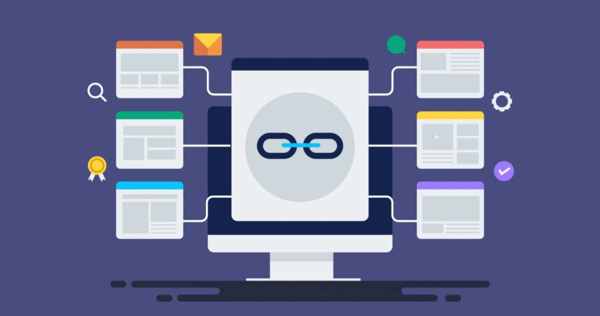 Why your company should buy permanent links